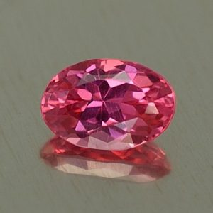 PinkSpinel_oval_6.8x4.5mm_0.82cts_sp306