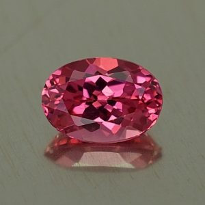 PinkSpinel_oval_7.1x5.1mm_1.04cts_sp428