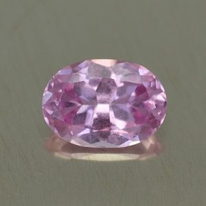 PinkSpinel_oval_7.5x5.3mm_0.97cts_sp299