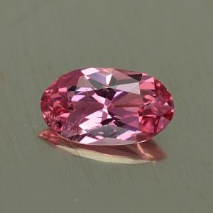 PinkSpinel_oval_7.8x4.5mm_0.69cts_sp187