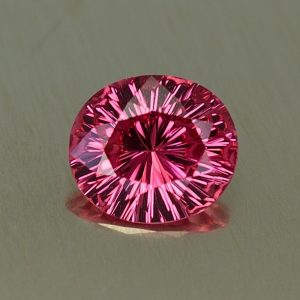 PinkSpinel_oval_8.0x7.0mm_1.33cts_a_sp429
