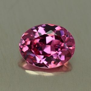 PinkSpinel_oval_9.0x6.3mm_1.41cts_sp286