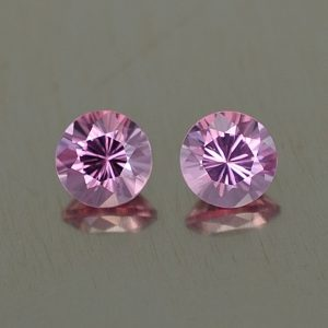 PinkSpinel_round_pair_4.5mm_0.90cts_sp320