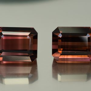 PinkTourmaline_eme_cut_pair_14.6x11.6mm_33.73cts_N_tm1035