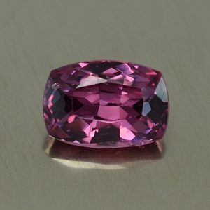 PurpleSpinel_cushion_7.3x5.1mm_1.10cts_sp396