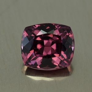 PurpleSpinel_cushion_7.3x6.4mm_1.72cts_sp399