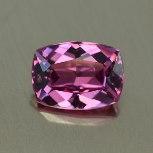 PurpleSpinel_cushion_7.9x5.8mm_1.56cts_sp116