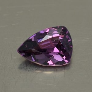 PurpleSpinel_drop_trillion_10.2x7.1mm_2.28cts_sp400