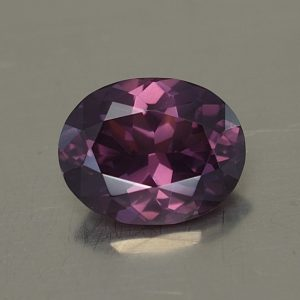 PurpleSpinel_oval_9.4x7.4mm_2.23cts_sp476