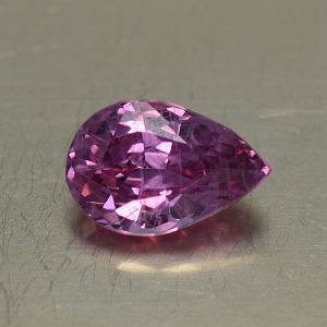 PurpleSpinel_pear_9.1x6.0mm_1.66cts_sp401