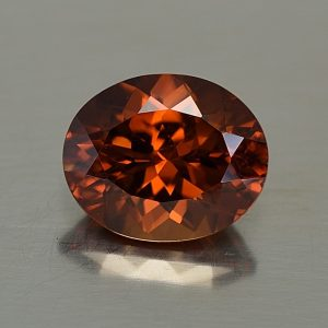 RedOrangeZircon_oval_11.1x9.2mm_5.91cts_zn650