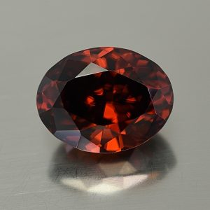 RedOrangeZircon_oval_15.4x12.1mm_18.32cts_N_zn223