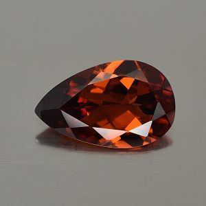 RedOrangeZircon_pearshape_15.8x10.0mm_6.70cts_N_zn875