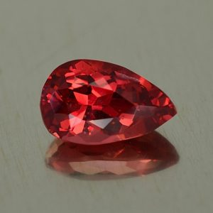 RedSpinel_pearshape_8.5x5.3mm_1.39cts_sp315