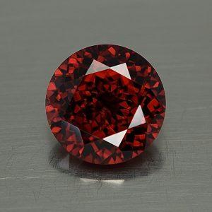 RedZircon_round_10.5mm_6.12cts_N_zn497