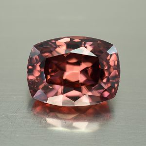 RoseZircon_cushion_15.3x11.6mm_18.21cts_zn301