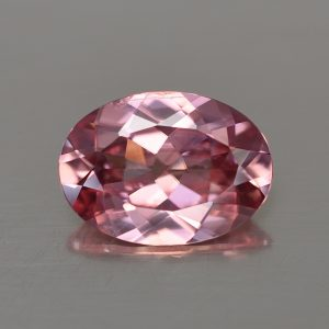 RoseZircon_oval_14.3x10.3mm_7.88cts_zn1930