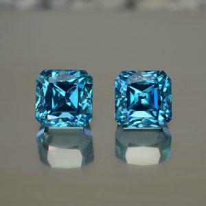 BlueZircon_sq_rad_pair_9.8mm_23.84cts_a_zn3388