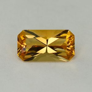 Heliodor_radiant_11.0x6.0mm_2.23cts_H_he102