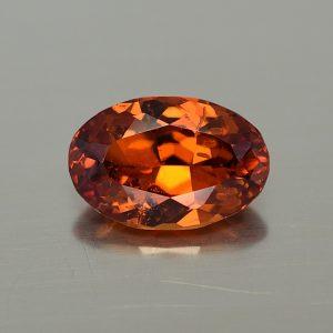 OrangeGrossular_oval_10.9x7.2mm_2.76cts_og105