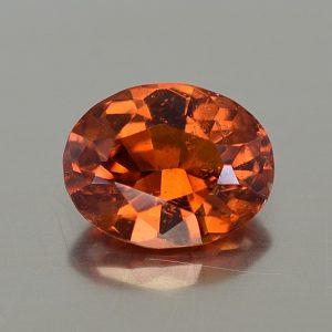 OrangeGrossular_oval_9.4x7.3mm_2.64cts_og141