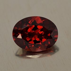 RedGarnet_oval_9.1x7.0m_2.26cts_rg243