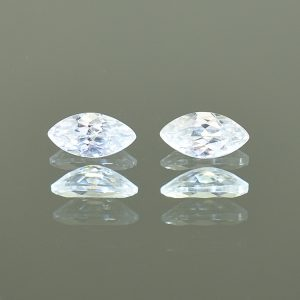 WhiteZircon_marquise_pair_8.0x4.0mm_1.68cts_H_zn2769