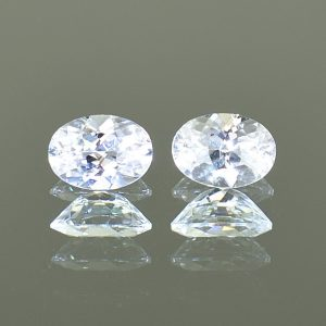 WhiteZircon_oval_pair_7.5x5.5mm_2.72cts_H_zn1901