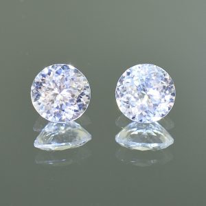 WhiteZircon_round_pair_9.0mm_7.91cts_H_a_zn1842