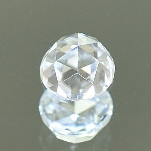 WhiteZircon_round_rose_cut_5.5mm_1.07cts_H_a_zn2763