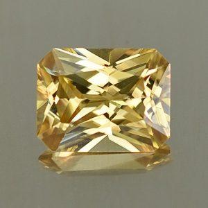 YellowZircon_radiant_9.0x7.0mm_2.96cts_zn1280