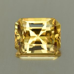 YellowZircon_radiant_9.2x7.1mm_3.55cts_zn2687