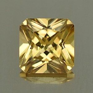YellowZircon_sq_radiant_5.6mm_1.24cts_zn2248