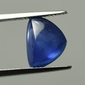 BlueSapphire_cab_triangle_sugarloaf_10.9x8.6mm_4.20cts_H_c_sa424