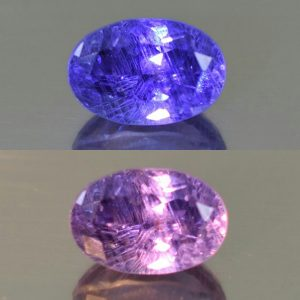 CCSapphire_oval_9.6x6.5mm_2.94cts_combo_N_sa134