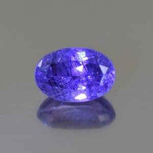CCSapphire_oval_9.6x6.5mm_2.94cts_primary_N_sa134