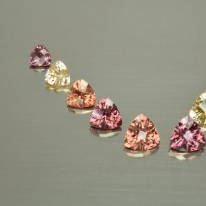 ImpRosYelZircon_Earrings_Suite_ch_trill_4.5-6.5mm_9.17cts_10pcs_H_b_zn895