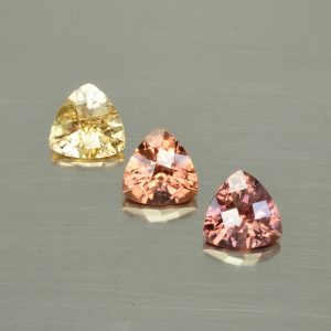 ImpRosYelZircon_Suite_ch_trill_6.5mm_4.02cts_3pcs_H_a_zn1154