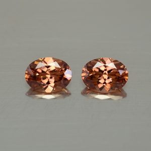 ImperialZircon_oval_pair_8.0x6.0mm_3.52cts_zn772