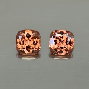 ImperialZircon_sq_cush_pair_7.5mm_5.85cts_zn1571