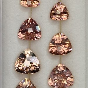 Imperial_Rose_Zircon_Earrings_Suite_ch_trill_4.0-6.5mm_8.63cts_10pcs_zn1951