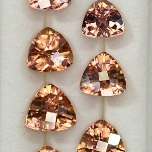 Imperial_Rose_Zircon_Earrings_Suite_ch_trill_5.0-7.0mm_11.54cts_10pcs_zn1952