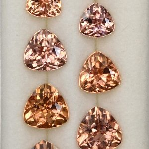 Imperial_Rose_Zircon_Earrings_Suite_trill_4.5-7.0mm_11.50cts_10pcs_zn1954