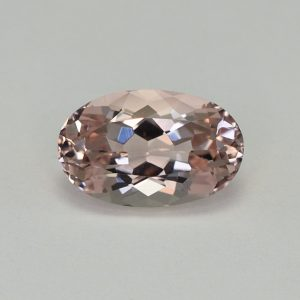 Morganite_oval_12.0x7.6mm_2.99cts_me167