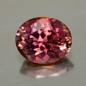 PinkTourmaline_oval_13.5x11.2mm_7.44cts_N_tm916