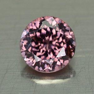 PinkZircon_round_6.1mm_1.29cts_N_zn2955