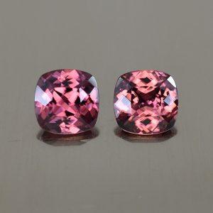 PinkZircon_sq_cush_pair_7.0mm_4.08cts_N_zn1632