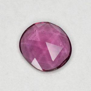 PurpleGarnet_freeform_rose_cut_7.8x7.2mm_1.14cts_b_pl617