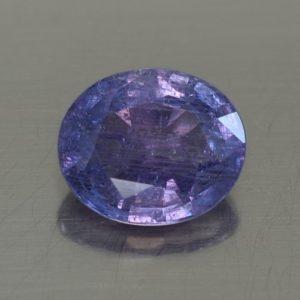 PurpleSapphire_oval_9.8x8.2mm_3.76cts_N_sa248