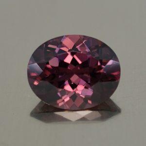 PurpleZircon_oval_10.6x8.5mm_4.15cts_N_zn2868